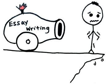 Starting sentences for essays