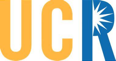 Uc riverside creative writing faculty